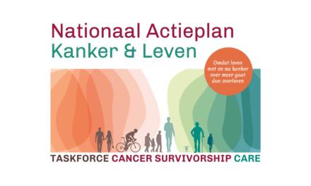 Congres Kanker en Leven2020: Eindelijk serieus aandacht voorcancer-survivors