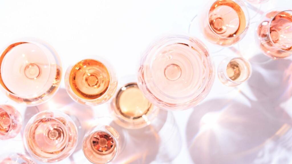 Alcohol en het risico op de terugkeer van borstkanker verlagen Shit or Shine