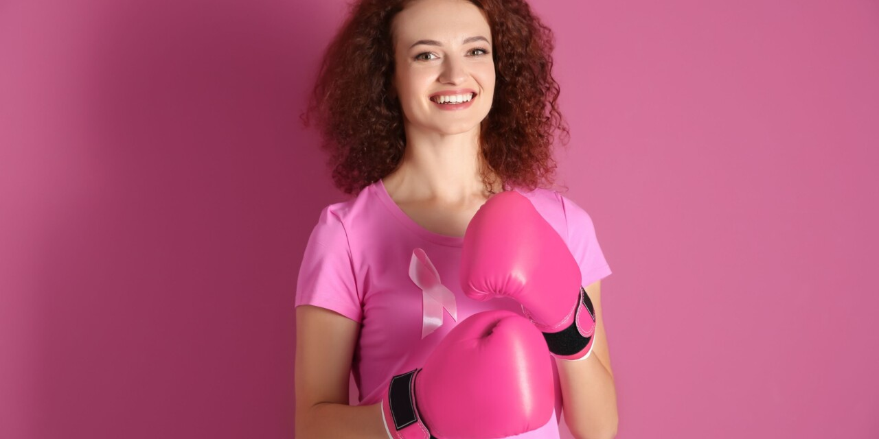 Hoe kun je het risico op de terugkeer van borstkanker verlagen?