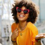 Genieten: 4 manieren om van het moment te genieten